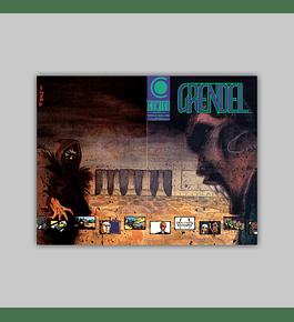 Grendel 34 1989