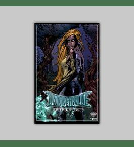 Darkchylde: Redemption 2 2001