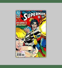 Superman (Vol. 2) 85 1994