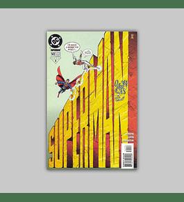 Superman (Vol. 2) 141 1998