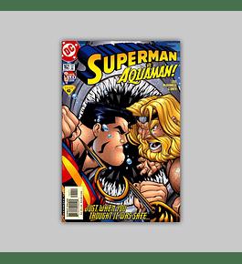 Superman (Vol. 2) 162 2000
