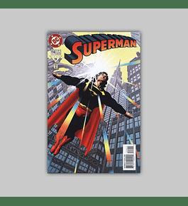 Superman (Vol. 2) 114 1996