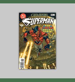 Superman (Vol. 2) 128 1997