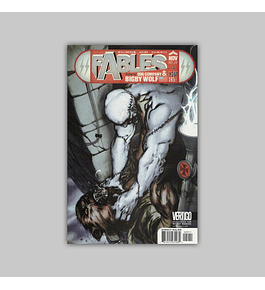 Fables 29 2004