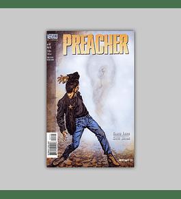 Preacher 47 1999