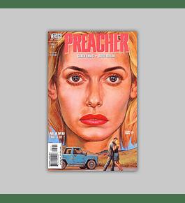 Preacher 63 2000