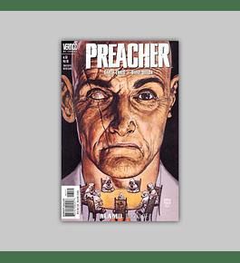 Preacher 61 2000