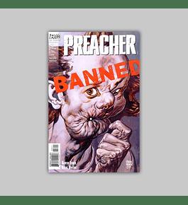 Preacher 58 2000
