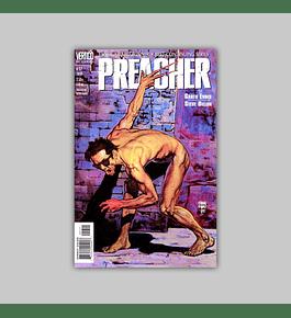 Preacher 57 2000
