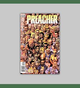 Preacher 56 1999