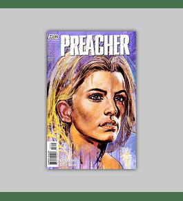 Preacher 52 1999