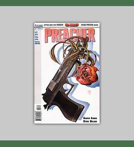 Preacher 51 1999