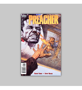 Preacher 49 1999