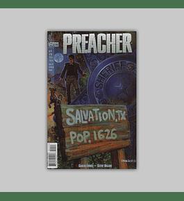 Preacher 41 1998
