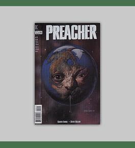 Preacher 40 1998
