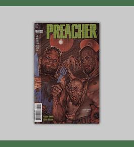 Preacher 39 1998
