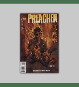 Preacher 37 1998