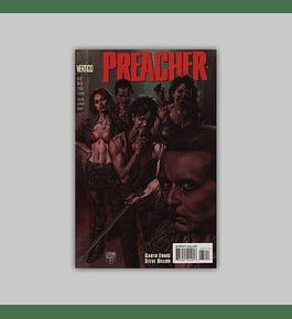 Preacher 31 1997