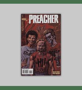 Preacher 30 1997