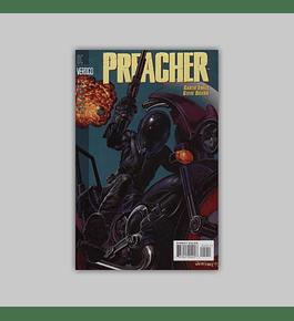 Preacher 29 1997