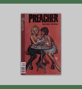 Preacher 27 1997