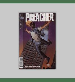 Preacher 26 1997