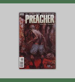 Preacher 42 1998