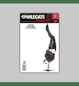 Wildcats Version 3.0 21 2004