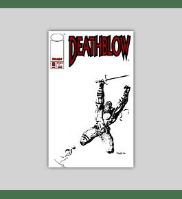 Deathblow 8 1994