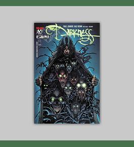 Darkness (Vol. 2) 2 2003