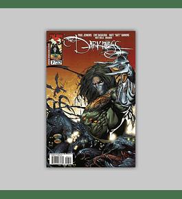 Darkness (Vol. 2) 7 2004
