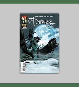 Darkness (Vol. 2) 9 2004