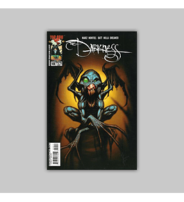 Darkness (Vol. 2) 10 2004