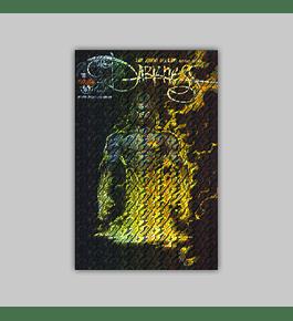 Darkness (Vol. 2) 1 Holofoil 2002