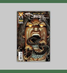 Darkness (Vol. 2) 21 2005