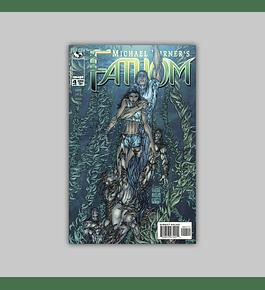 Fathom 4 1999