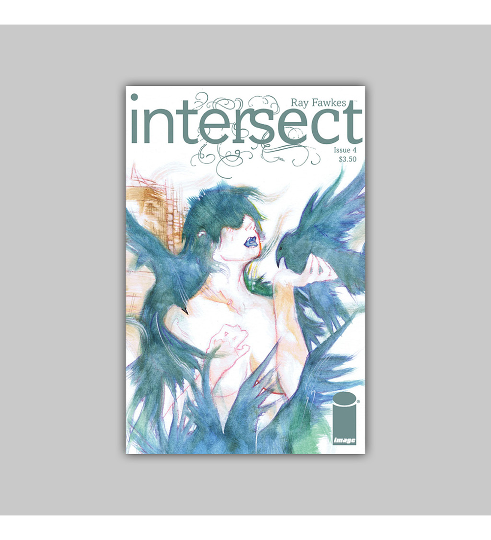 Intersect 4 2015
