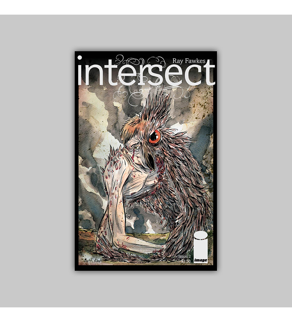 Intersect 2 B 2014