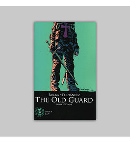 Old Guard 4 2017