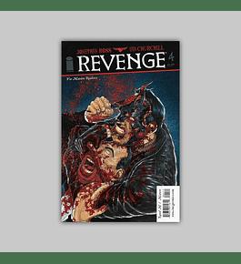 Revenge 4 2014