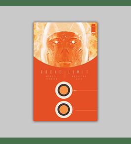 Roche Limit 3 2015