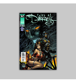 Tales of the Darkness 4 1998