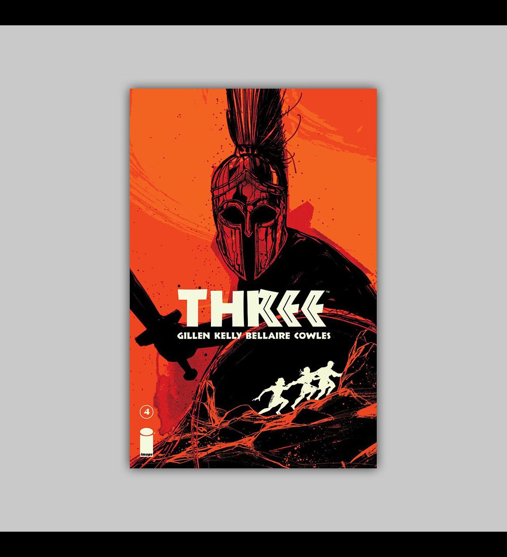 Three 4 2014