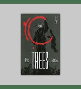 Trees 12 2015