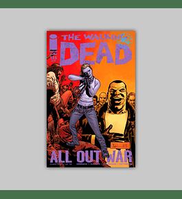 Walking Dead 125 2014