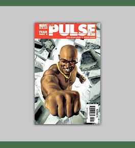 Pulse 12 2006