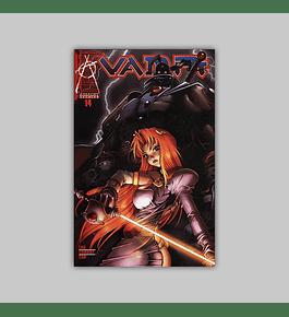 Vampi 14 2002