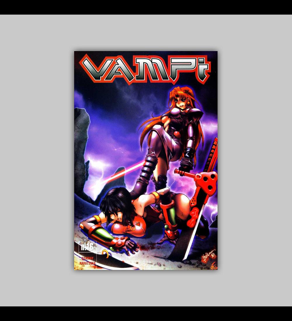 Vampi 16 2002