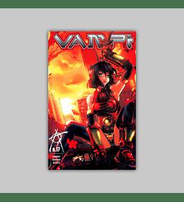 Vampi 17 2002