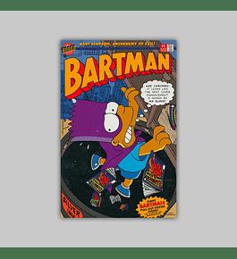 Bartman 1 1993